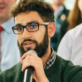 Amir Amraie
